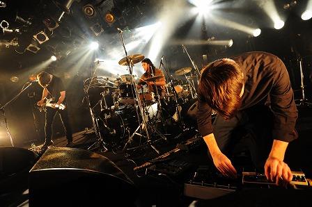 37WEEKEND繧サ繝ャ繧ッ繝・TKP_2769