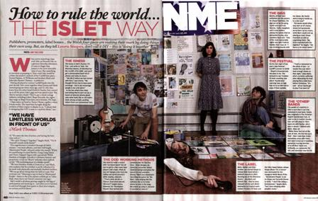 NMEFeature28Jan2012.jpg