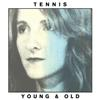 Tennis_YoungAndOld_Cover_100.jpg