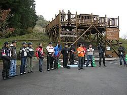 200911081022.jpg