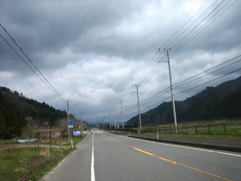 20120414_07