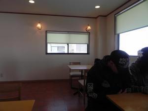謨キ蟲カ+012_convert_20110219171040
