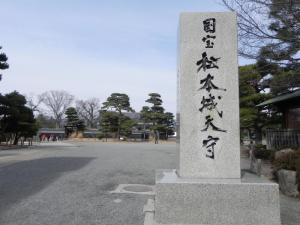 譚セ譛ャ+019_convert_20110223201904