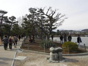 譚セ譛ャ+035_convert_20110223204306