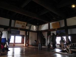 譚セ譛ャ+122_convert_20110223213259