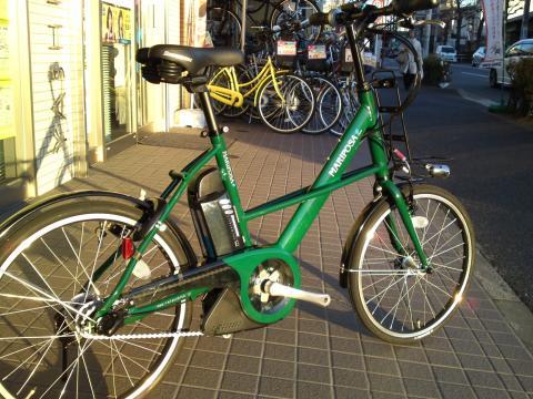 金沢八景の自転車のお店 ~bikes ...