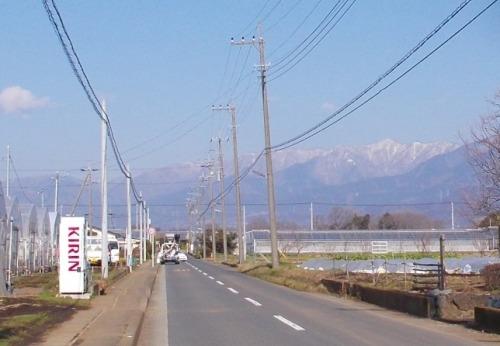 BRM223東京200曽我梅林