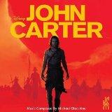 ジョンカーター