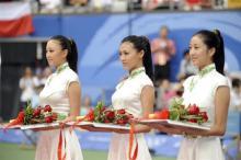 中国美人3