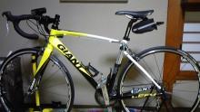 研究と自転車生活-wh67002