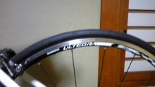 研究と自転車生活-wh6700