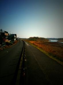 $研究と自転車生活-tachikawa