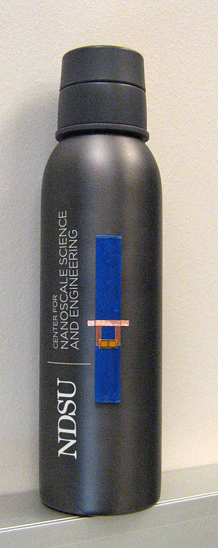NDSU_RFID_tag_bottle.jpg