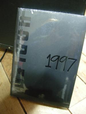 1750.jpg
