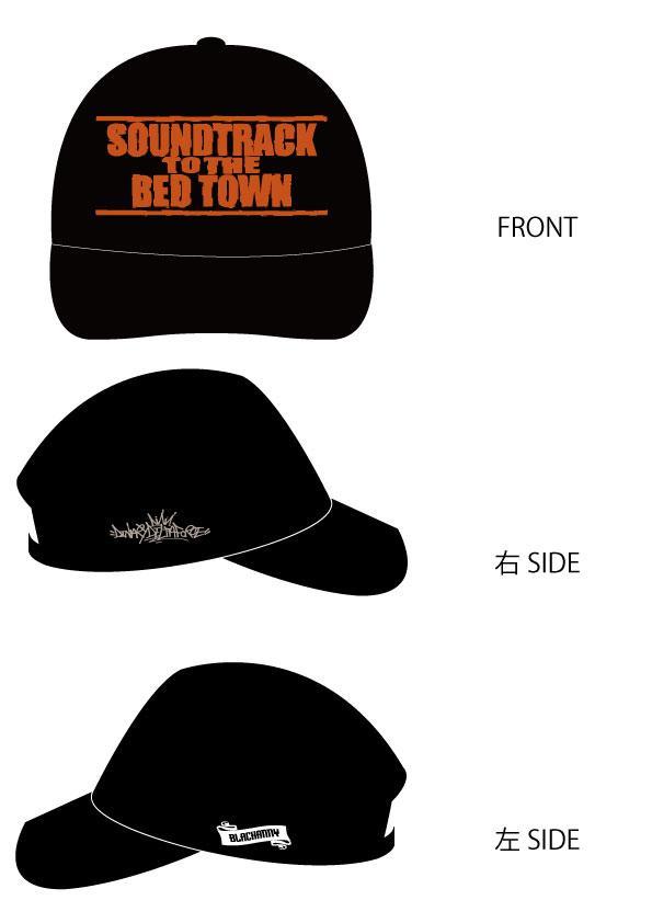 BLP CAP
