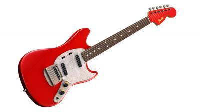 中野梓ギター