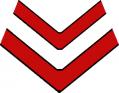 第3飛行隊 第4航空団~第81航空隊