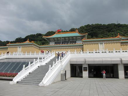 故宮博物館.JPG