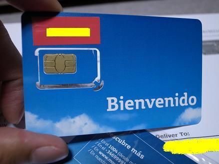 某国キャリアのSIMカード.JPG2