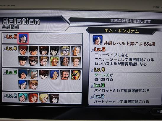 バンダイ「PS3 ガンダム無双3」