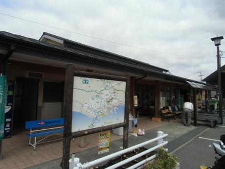 20140608_2