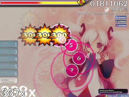 screenshot066.jpg