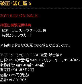 Bleach11.jpg
