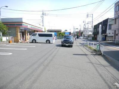 DSCN1013.jpg
