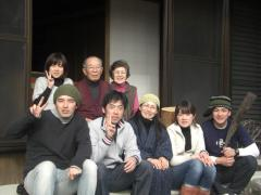 CIMG4653.jpg