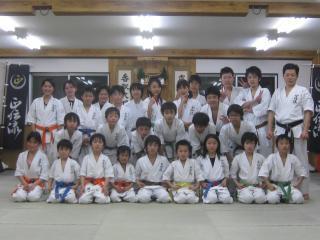 2010032007