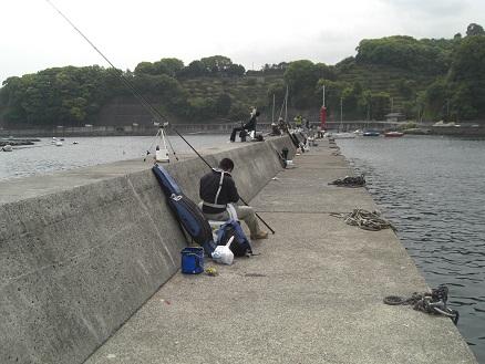 黒鯛36-1