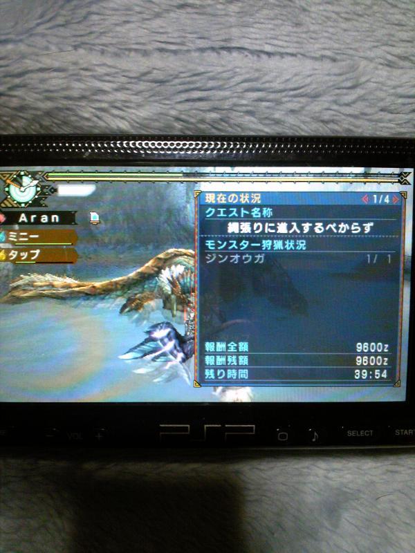101227_184711_convert_20101227193935.jpg