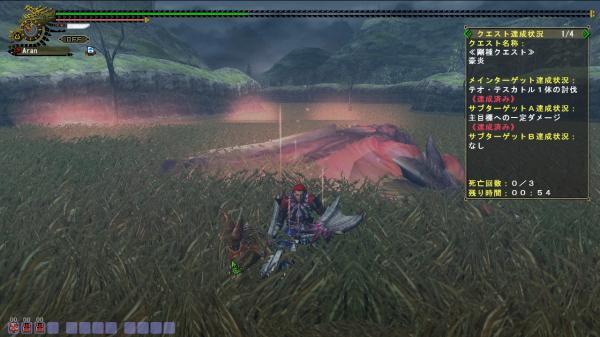 mhf_20110210_034442_433_convert_20110210052400.jpg