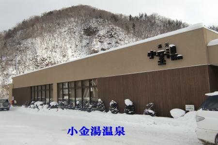 CIMG9561_convert_20110111211258.jpg