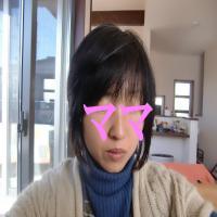 CIMG9734_convert_20110120104812.jpg