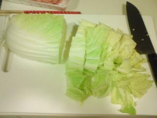 白菜_0001