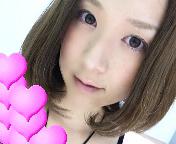 hidano_03.jpg