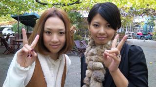 kurumi_02.jpg