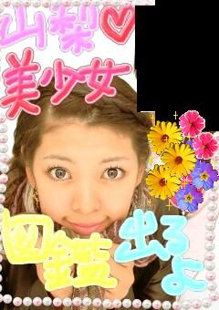 kurumi_03.jpg