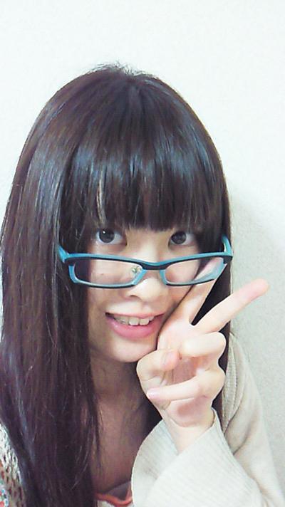 misa_01.jpg
