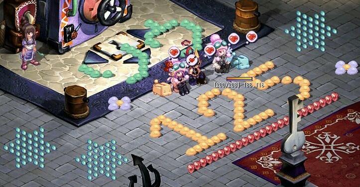 TWCI_2010_2_19_23_47_40.jpg