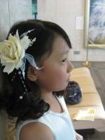 IMG_1868_convert_20110131195042.jpg
