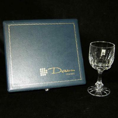 ドームワイン