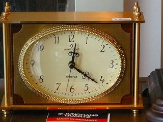 yumi時計 041