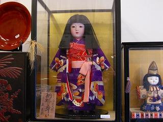 yumi雛人形 003