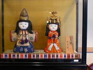 yumi雛人形 001