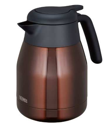 THERMOS THS-1000