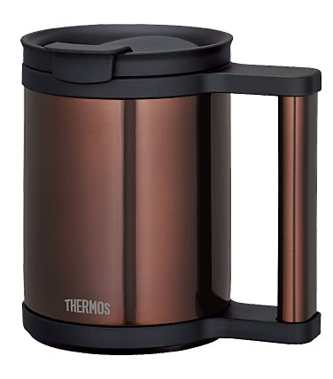 THERMOS JCP-280C