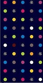 color_dot.jpg