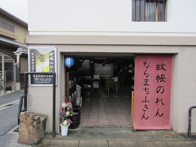 20120415032.jpg